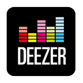 deexer-icon