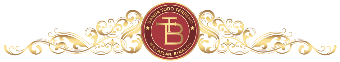 logo-btt-circus